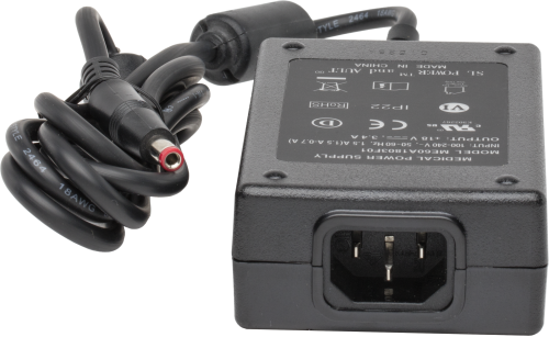 8405 17.5 Vdc Wall Charger
