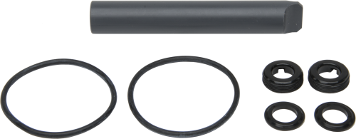 22263 CS511-L Spare Parts Kit