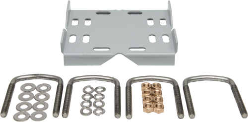 27413 CS725 Right-Angle Mounting Kit