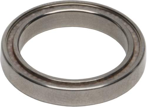 13895 Replacement Vertical Shaft Bearing for 05103 (two required)