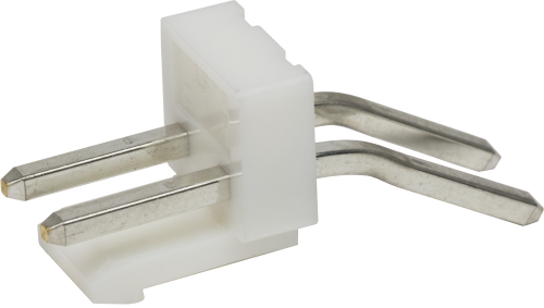 16867 Square Connector for CR200 Battery Terminals