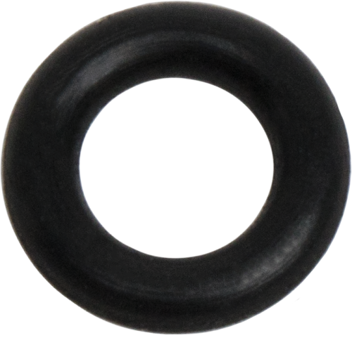 21759 Replacement O-Ring for the CS110