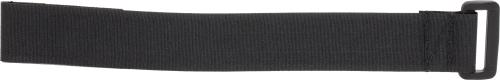 17224 Velcro Strap, 1 in. x 10.5 in.