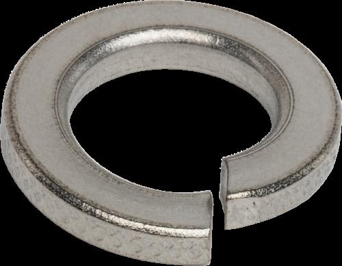 29578 Stainless-Steel 5/8 Split Lock Washer
