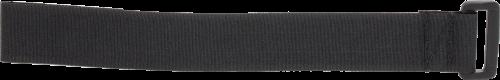 4419 Velcro Strap, 28 in. x 1 in.