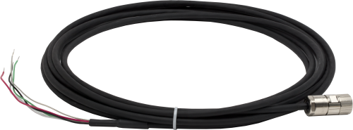 SR50ACBL-L Replacement Cable for SR50A