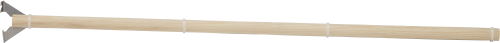 26601 CS506 10 h Fuel Moisture Stick