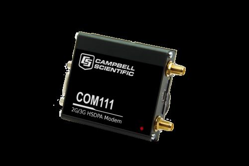 Digital Transceiver Kits CS-3G Digital Transceiver Kits