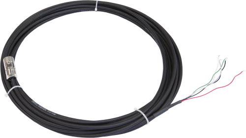 CS725CBL-L CS725 Cable
