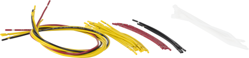 32505 SDM Jumper Wire Kit (quantity of 4)
