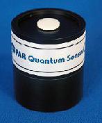 SKP215 SKP215 Quantum Sensor