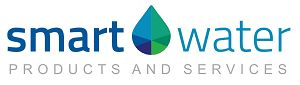 smart water services, llc