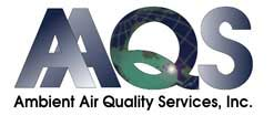 ambient air quality services, inc.