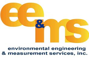 environmental engineering & measurement services