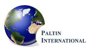 paltin international inc.