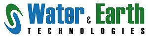 water & earth technologies, inc.