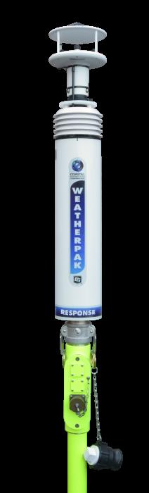 WEATHERPAK® Response