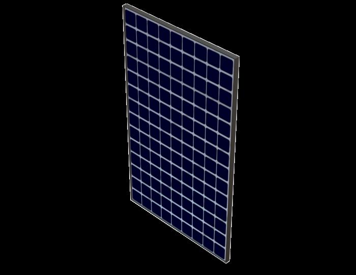 SP305-L
