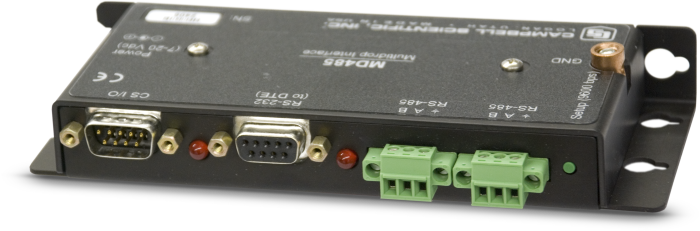 Md485 Rs 485 Multidrop Interface