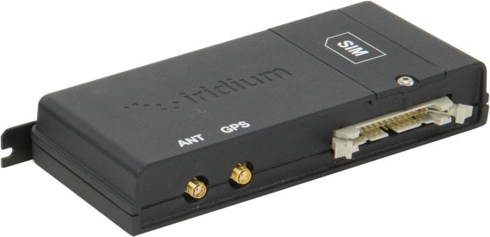 30693 (95225 Iridium Satellite Transceiver)