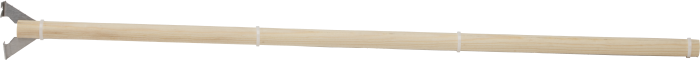 26601 fuel moisture stick