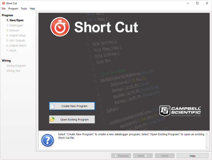 Short cut program generator for windows scwin images ccuart Image collections