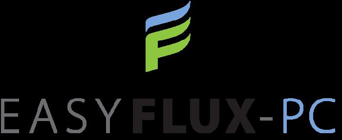 Logiciel EasyFlux pour PC