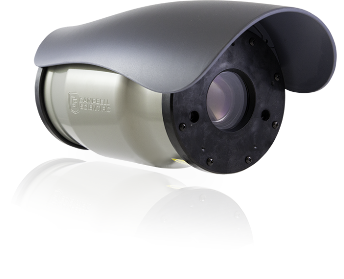 CCFC: Outdoor Observation and Surveillance Field Camera