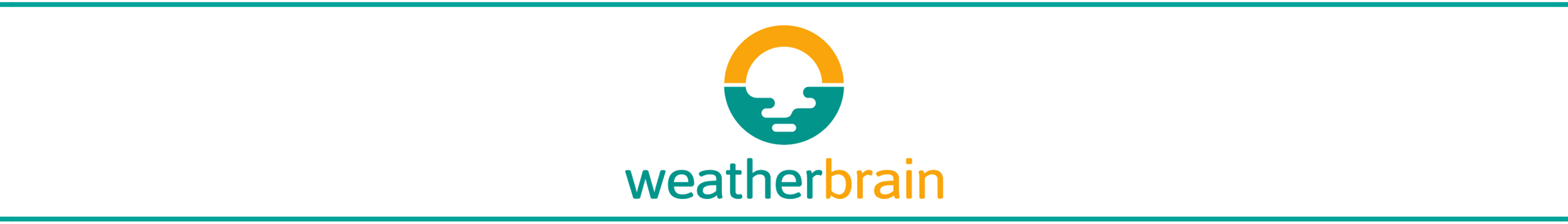 WeatherBrain Environmental Decision Support Software