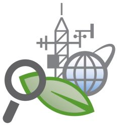 Looking ahead regarding environmental sustainability