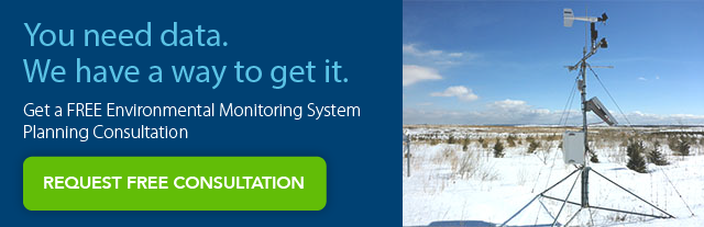 free-weather-and-climate-monitoring-system-consultation