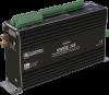 GRANITE VWIRE305 8-Channel Dynamic Vibrating-Wire Analyzer