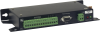 AVW200 2-Channel Vibrating-Wire Analyzer Module