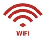 wifi wireless communication