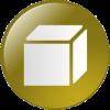 DevConfig Utility icon