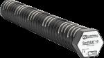 <strong>soilvue10</strong> tdr soil moisture profile sensor