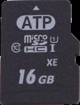 <strong>38476</strong> 16 gb microsd flash amlc memory card