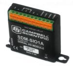 <strong>sdm-sio1a</strong> sdm-sio1a serial i/p module