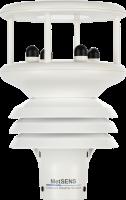 compact weather sensor