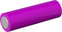 30028 battery