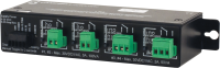 LR4 4-Channel Relay Driver