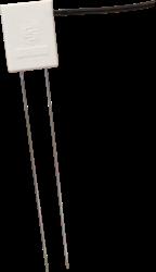 cs650 Soil Water Reflectometer