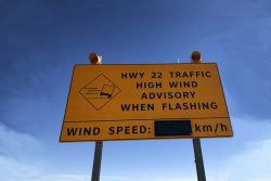 Dynamic Message Sign Variable Message Sign Beacon Warning