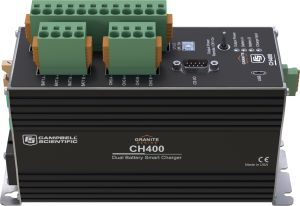 GRANITE CH400
