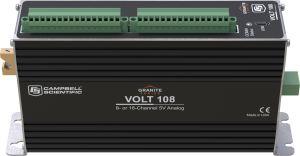 VOLT 108