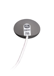 back-of-module temperature sensorr