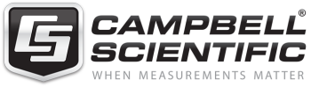 campbell scientific logo