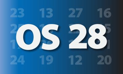 OS 28