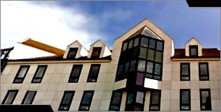 Estate agent in monaco and real estate agency afim real estate monaco