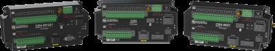 CR6-Series